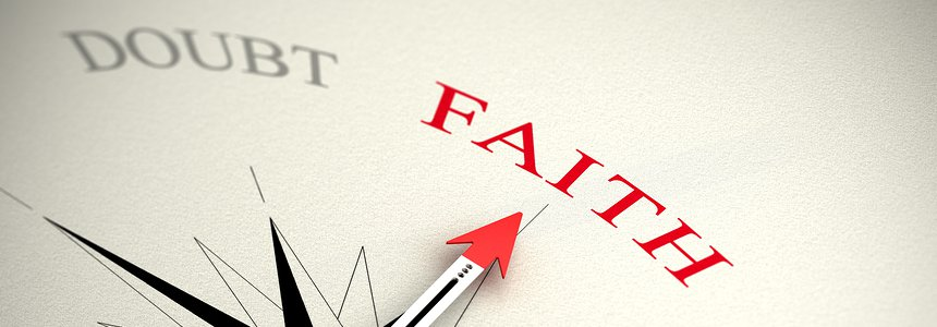 Abraham's Example of Faith: A Study of Hebrews 11:8-19